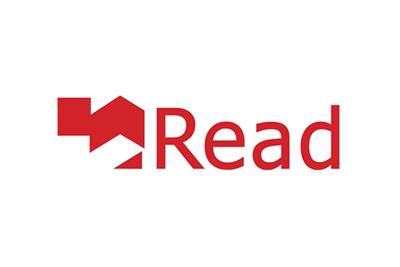 Read Construction